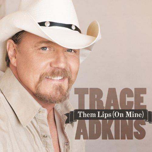 Them Lips (On Mine)