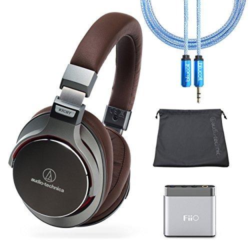 Beats Studio2 Wireless Over-Ear Headphones Gloss Black Noise Reduction