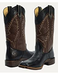 Noble Outfitters Womens All Around Square Toe