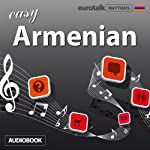 Rhythms Easy Armenian |  EuroTalk Ltd