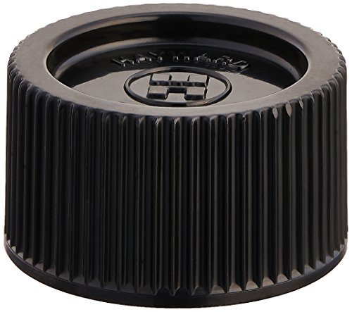 (Hayward SX180HG Drain Cap and Gasket Replacement for Select Hayward Sand Filter)