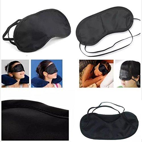 The 8 best eye masks bulk