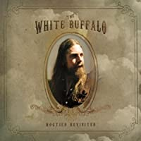 Photo of The White Buffalo