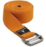 Yogistar 260 - Cintura da yoga