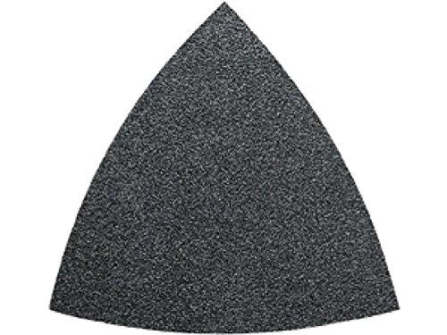 Fein 63717083043 Feuille abrasive VE5 Gris
