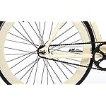 Moma-Bikes-BIFIXMUNCASB54-Bicicletta-Fixie-Munich-Casual-Unisex