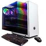 CyberpowerPC SLC10640V2