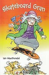 Skateboard Gran