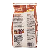 Manna Pro Bite-Size Carrot & Spice Flavored