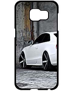 8625747ZH597665861S6A Discount New Arrival Premium Samsung Galaxy S6 Edge+ Case(Audi A5)