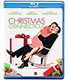 Christmas in Connecticut (1945) [Blu-ray]
