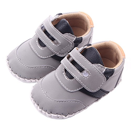 lidiano-baby-boy-toddler-dull-polish-non-slip-rubber-sole-sneakers-0-18-months-0-6-months-grey