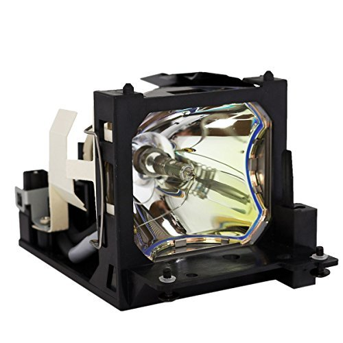 SpArc Platinum Hitachi CP-HX2080 Projector Replacement Lamp with Housing [並行輸入品]   B078G11BF7
