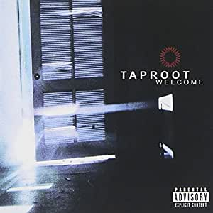 Taproot Welcome Amazon Com Music