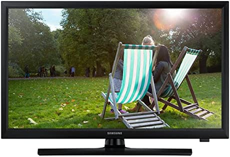 Samsung LT24E310EW/EN - Monitor TV LED 24