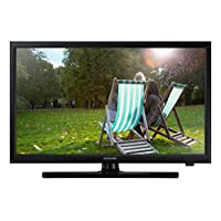 "Samsung T24E310EW TV Ecran LCD 23.6 "" (59 cm) 720 pixels Tuner TNT 50 Hz"