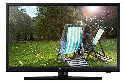 Samsung T24E310EW 23.6' HD ready Nero Sint.Dig. DVB TC LT24E310EW