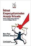 img - for Iktisat Emperyalizminden Acayip Iktisada book / textbook / text book
