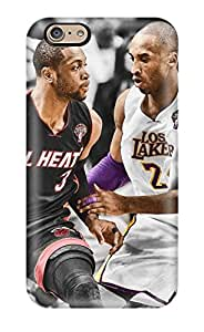 Hot 2231857K241206150 basketball nba NBA Sports & Colleges colorful iPhone 6 cases