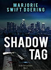 Shadow Tag: The Ray Schiller Series