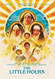 Buy The Little Hours