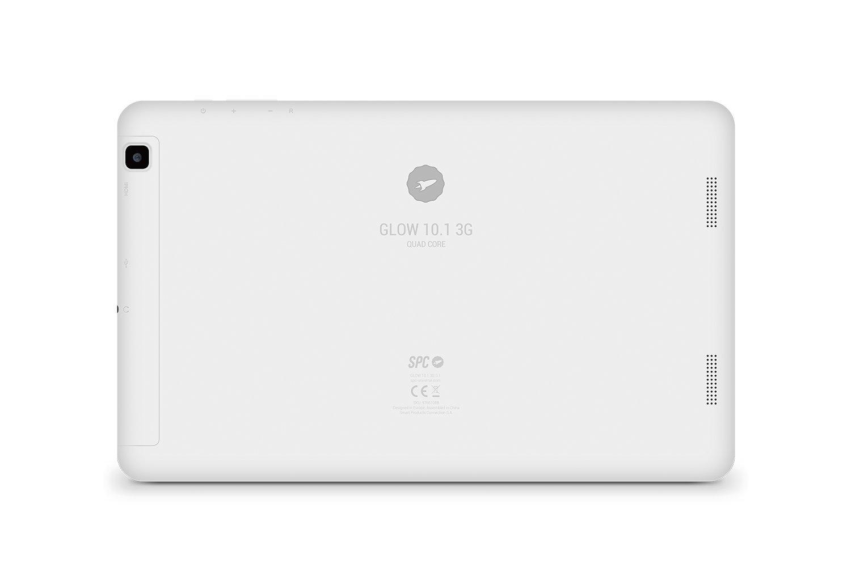 SPC Glow 3G - Tableta de 10.1