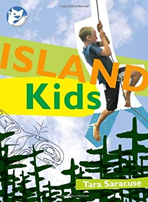 Island Kids