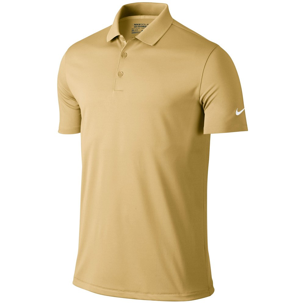 4aeb16e6fc3a8 Best Rated in Men s Golf Shirts   Helpful Customer Reviews - Amazon.com