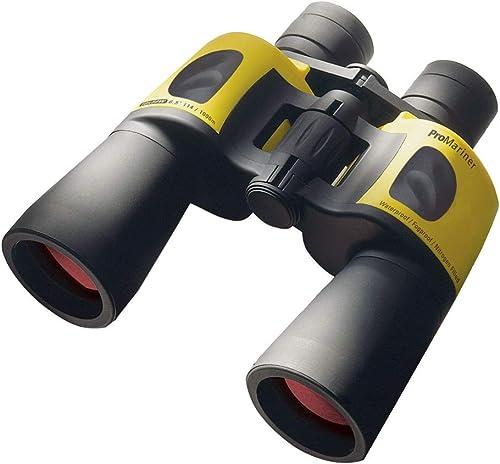 ProMariner Watersports 7 X 50floating Binocular W Case