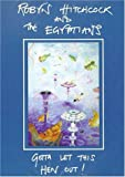 Robyn Hitchcock And The Egyptians: Gotta Let This Hen Out [DVD] [Region 1] [NTSC]