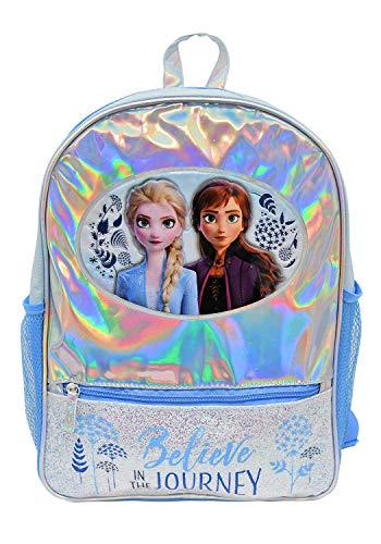 Frozen 2 Foil 16