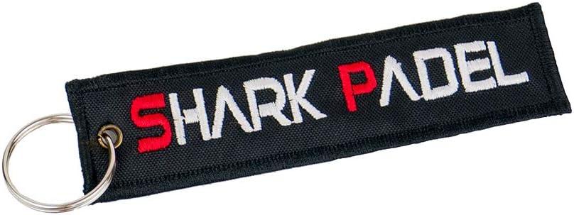 Shark Padel Llavero 05SH7073