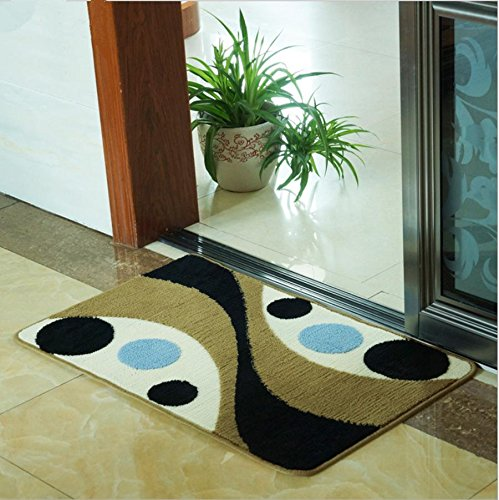 Price Comparison For Felt Amp Rubber Rug Pad Reinforced