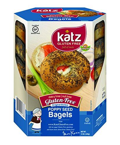 katz-gluten-free-poppy-seed-bagels-13-ounce-certified-gluten-free-kosher-dairy-nut-free-pack-of-1