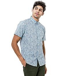 Noble Heart Short Sleeve Shirt