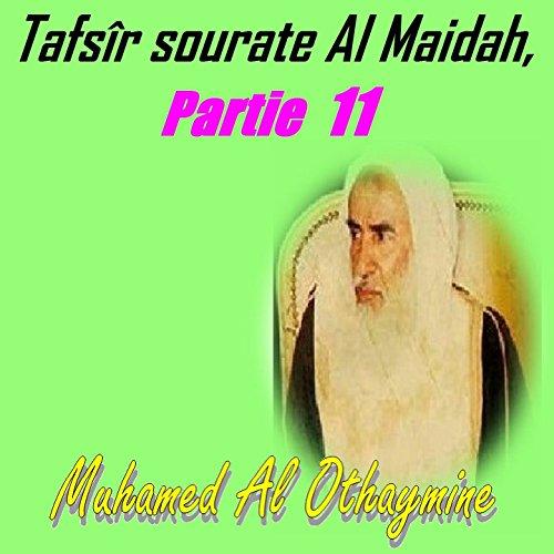 tafsir-sourate-al-maidah-partie-11-pt7-quran