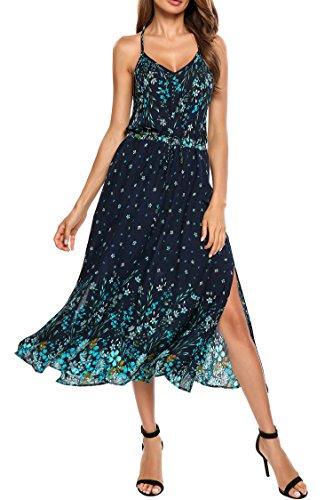 beach bound dresses - 2