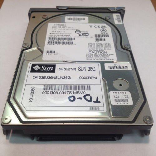 V210 Server - 4