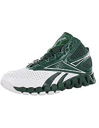 Reebok Zig Pro Future Women's Basketball Shoe