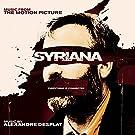 Syriana (Original Motion Picture Soundtrack)
