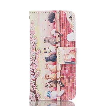 3fec0e2746 Amazon | iPhone 6 / iPhone 6s 専用カバー手帳型 アイフォン 6 / 6s ...