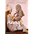 Anna's Diary
