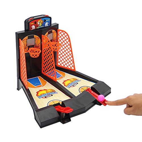 Maggift Basketball Shooting Game For Kids