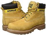Caterpillar Men's Colorado Engineer