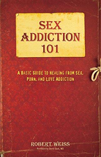 Manipulation of a sex addict