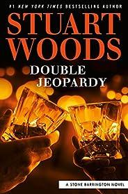Double Jeopardy (A Stone Barrington Novel)