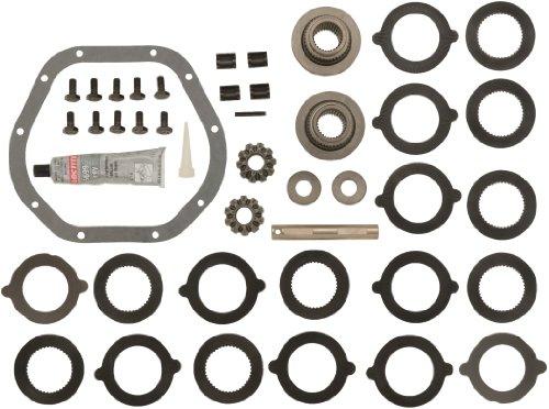 - Spicer 708204 Differential Inner Gear Kit