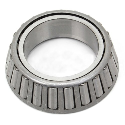 FORKLIFT CONE, BEARING 3984