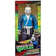 """Tales of the Teenage Mutant Ninja Turtles The Samurai Usagi Yojimbo 11"""""""