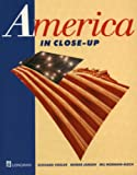America in Close-Up, Eckhard Fiedler and Reimer Jansen, 0582749298